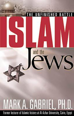 Islam And The Jews PDF