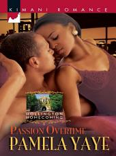 Passion Overtime