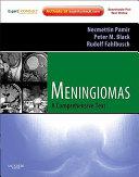 Meningiomas PDF