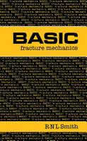 Basic Fracture Mechanics PDF