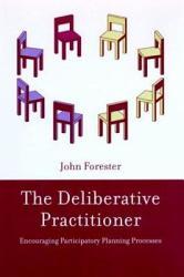 The Deliberative Practitioner Book PDF