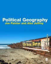 Political Geography: Edition 2