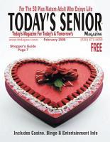 February 2008 Edition PDF