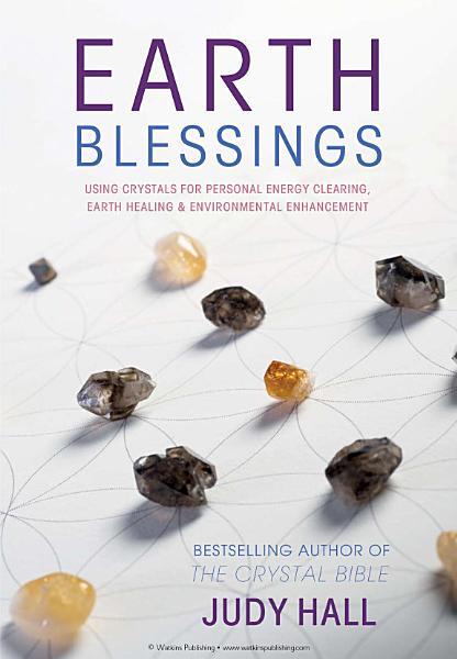 Earth Blessings PDF
