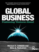 Global Marketing and Advertising PDF