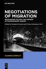 Negotiations of Migration
