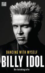 Dancing With Myself PDF
