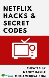 Netflix Hacks & Secret Codes: Plus, Should You Cut the (Cable) Cord?