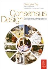 Consensus Design