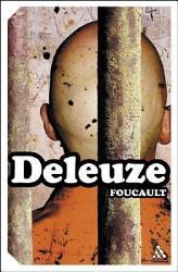 Foucault Book PDF