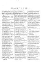 Appletons  Journal PDF