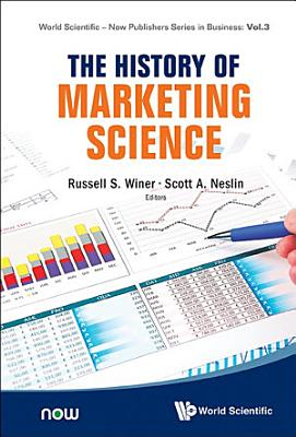 The History of Marketing Science PDF