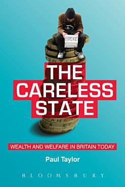 The Careless State PDF