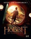 Der Hobbit   Eine unerwartete Reise  Chronik I PDF