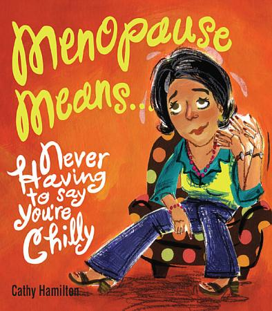 Menopause Means    PDF
