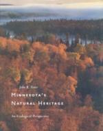 Minnesota's Natural Heritage