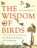 The Wisdom of Birds PDF