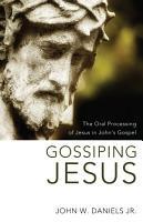 Gossiping Jesus PDF