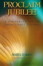 Proclaim Jubilee!