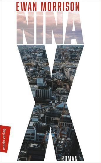 Nina X PDF
