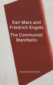 The Communist Manifesto / The April Theses