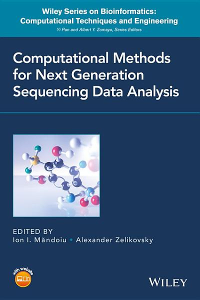 Computational Methods for Next Generation Sequencing Data Analysis