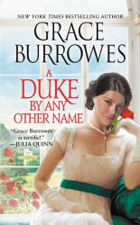 A Duke By Any Other Name Book PDF