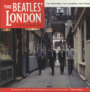 The Beatles' London