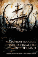 William Hope Hodgson PDF