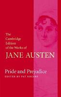 Pride and Prejudice PDF
