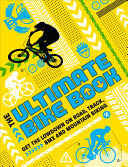 The Brilliant Bike Book PDF