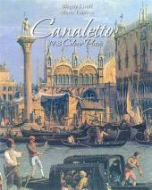 Canaletto: 193 Colour Plates