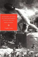 Fictions of Loss in the Victorian Fin de Si  cle PDF