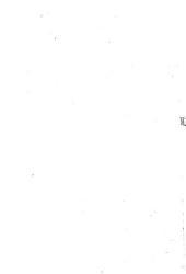 Della letteratura italiana: esempj e giudizj, Volume 1