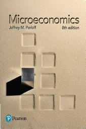 Microeconomics: Edition 8