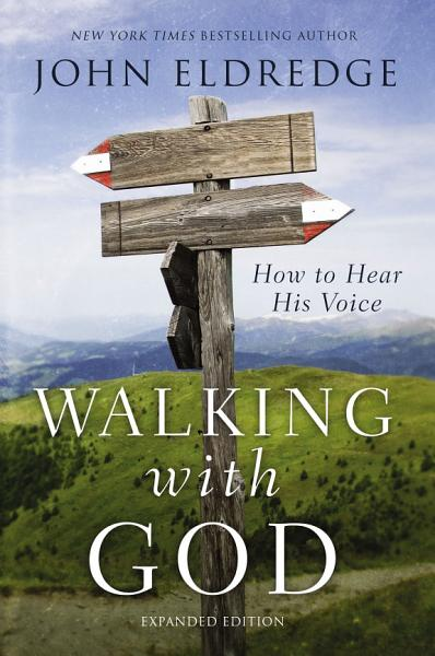 Download Walking with God Book