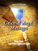 Celestial Angel Messages PDF