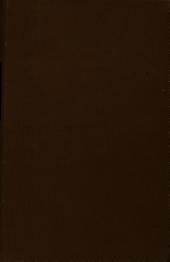 Medical Record: Volume 67