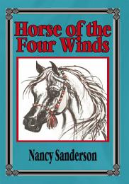 Horse of the Four Winds