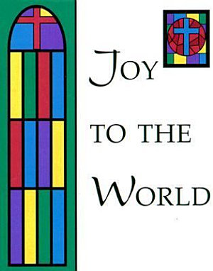 Joy to the World PDF
