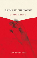 Download Swing in the House and Other Stories Book