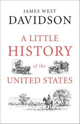 A Little History Of The United States Book PDF