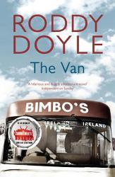The Van Book PDF