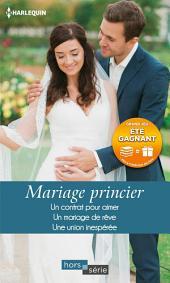 Mariage princier: 1 livre acheté = des cadeaux à gagner