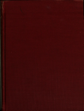 Little Journeys to the Homes of Eminent Artists: Volume 2