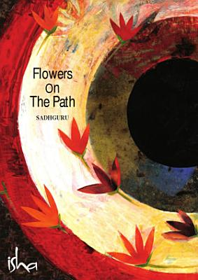 Flowers on the Path  eBook