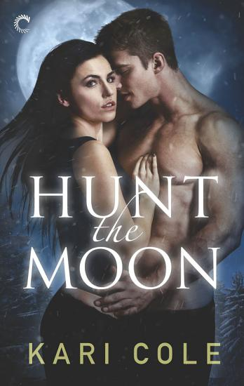 Hunt the Moon PDF