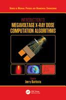 Introduction to Megavoltage X Ray Dose Computation Algorithms PDF
