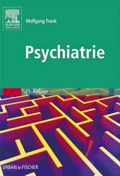 Psychiatrie: Ausgabe 15