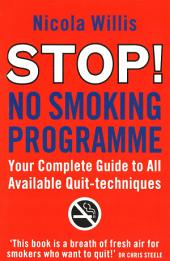 Stop! No Smoking Programme